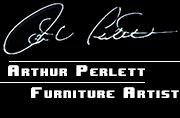 Arthur Perlett